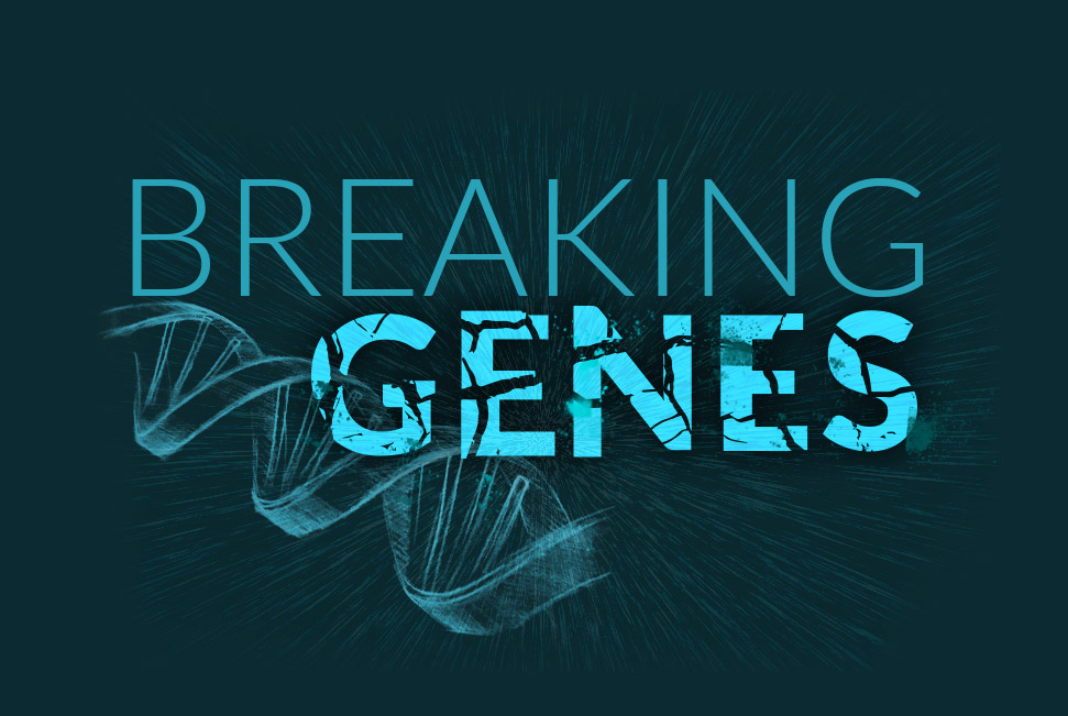 BreakingGenes_Dark_Header