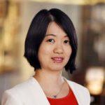 Dr. Linyan Meng