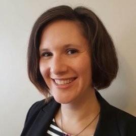 Shira Rockowitz, PhD