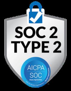 SOC-2 Certificate