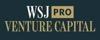 wsj pro venture capital logo